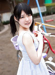 Tomoko Ashida