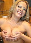 Kristy X