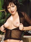 Claudia Atkins