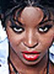 Jasmine Webb