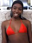 Jaycee Berry