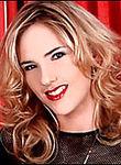 Jodi Luce