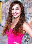 Janessa Ortiz