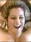Miss Arroyo