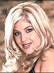 Alyssa Key