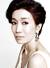 Ahn Na-yeong
