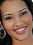 Cassie Cruz
