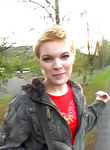 Katarina X