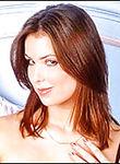 Amy Rae