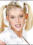 Stacy Snow