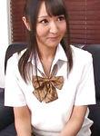 Ayumi Kurebayashi