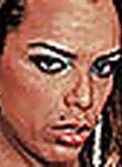 Kamilly Santos