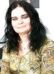 Wanda R.