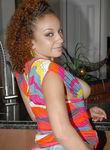 Carmella Bright
