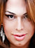 Agatha Menezes