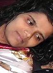 Seeta Kalyani