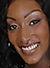 Jaydan Rose