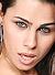 Yasmine Rios