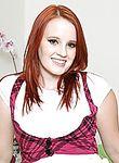Katey Grind