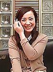 Yurie Minamizawa