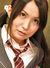 Ayano Umemiya