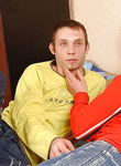 Marcin Locks
