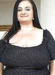 Stefanka C.