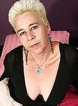Brigitte K.