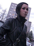 Lucie Xx