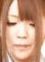 Riona Minami