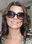 Emily Briar