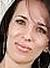 Alicia Nogueira