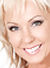 Naughty Alysha
