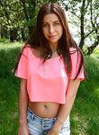 Ally Xx