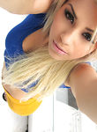 Alice Amore