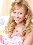 Lindsey B