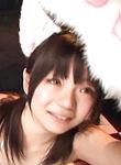 Yuyu Nekomura