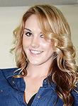 Brianna Oshea