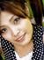 Yurika Gotou