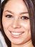 Stephanie Adams