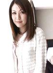 Koisuru Hanayome