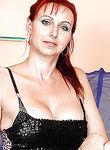 Lidia K.