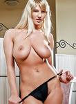 Vanessa Sweets
