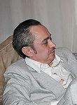 Mark Xxxx