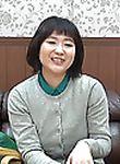 Hiroko Tajima