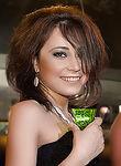 Kaylee X