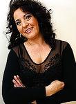 Isadora M.