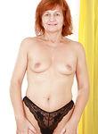 Sonja A