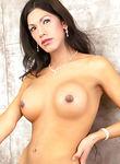 Natalia C