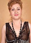 Gianna O.